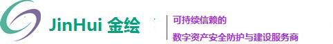 郑州金绘数码科技有限公司